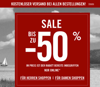 Abercrombie-Sale.jpg