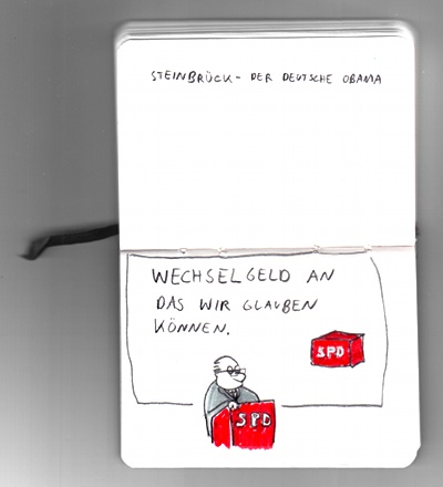 ahoipolloi_wechselgeld.jpg