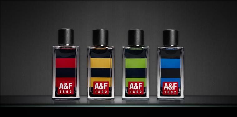 anf-category-mens-fragrance-20111013.jpg