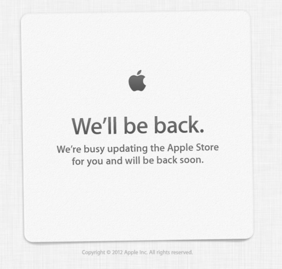 Apple Store Update.jpg