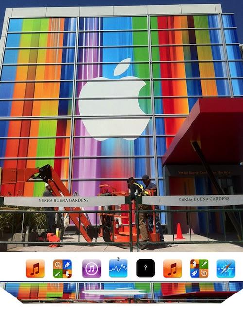 AppleYerba.jpg