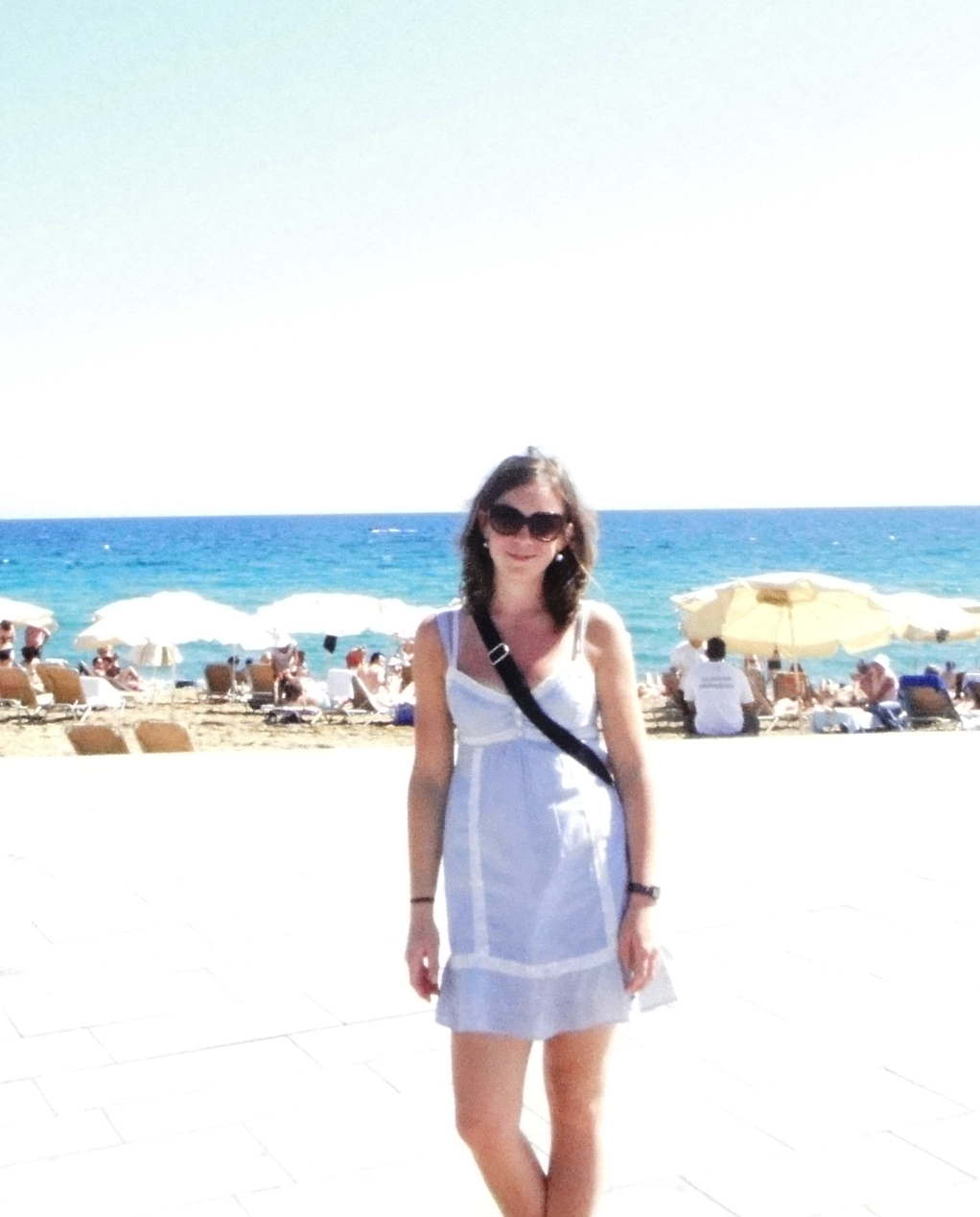 Barcelona_2011.jpg