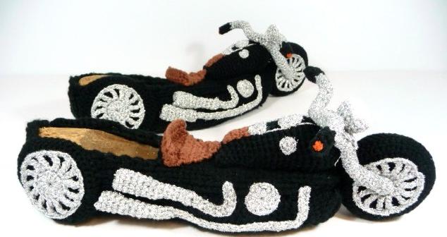 best cheap 4cd4f 7ef76 Ausgefallene Schuhe? | Fashion forward > Fashion & Lifestyle ...