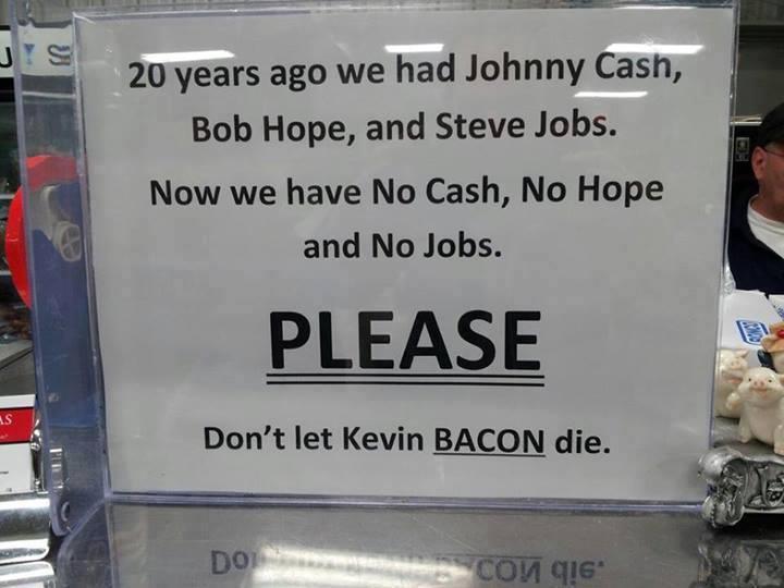 cash-hope-jobs-bacon.jpg