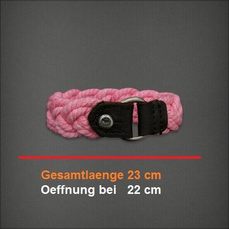 classic_bracelet_anf_53401_04_prod1.jpg