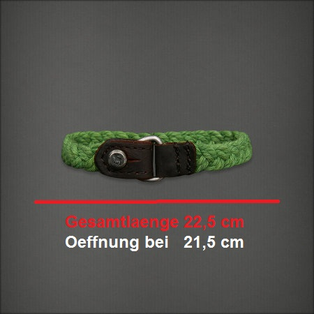 classic_braided_bracelet_anf_53456_03_prod1.jpg