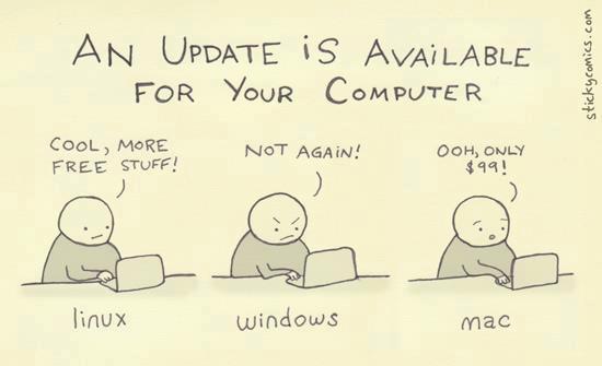 computer_update.jpg