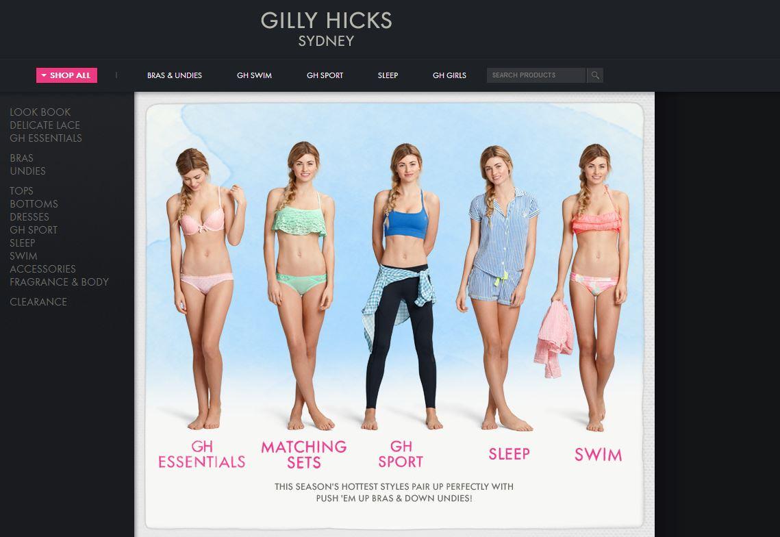 Gilly_Hicks_Store.JPG