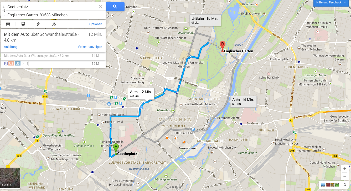 Google_Maps_neue_Version.png