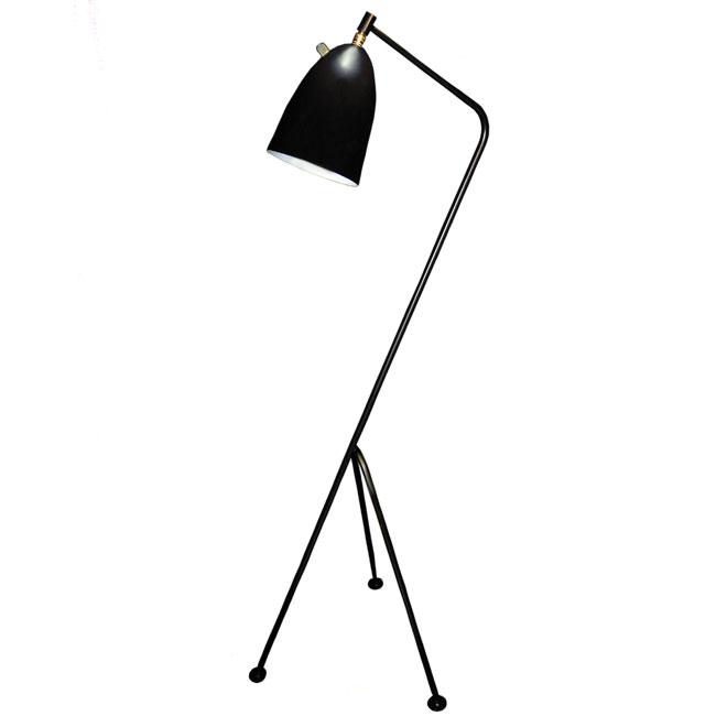Grasshopper-Lamp.jpg