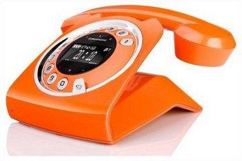 Grundig-Sixty-Schnurlostelefon-mit-integriertem-AB.jpg
