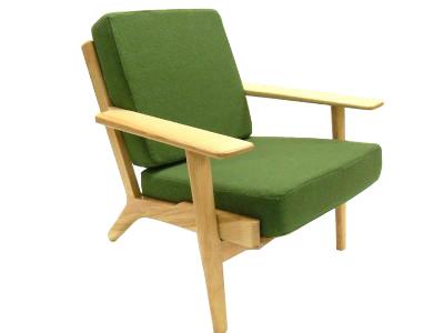 Hans-Weg-Armchair.jpg