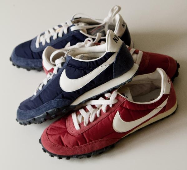 JCrew_Nike_vintagewaffleracer.jpg