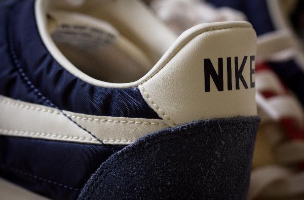 JCrew_Nike_vintagewaffleracer_blue.jpg