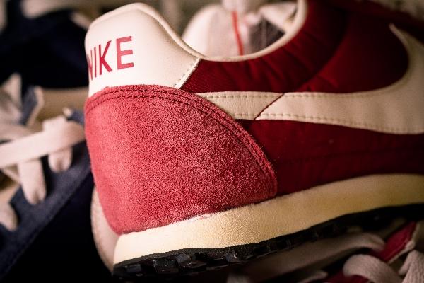 JCrew_Nike_vintagewaffleracer_red.jpg