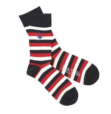 jw_socks.jpg