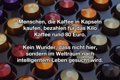 kapselkaffee.jpg