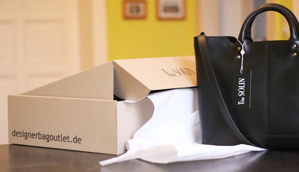 ledertasche_karton2.jpg