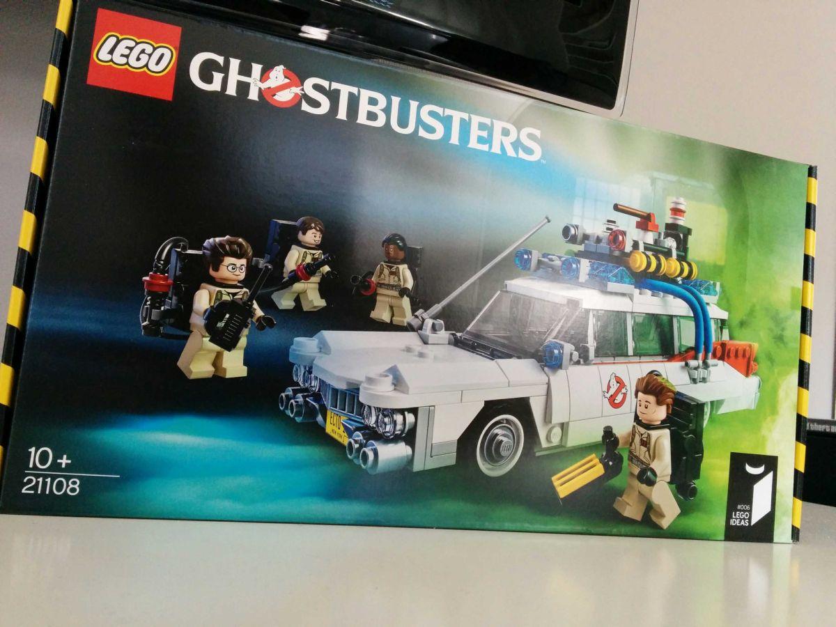 Lego_Ghostbusters.jpg