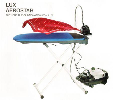 Lux-Aerostar-0ba6f8cf.jpg