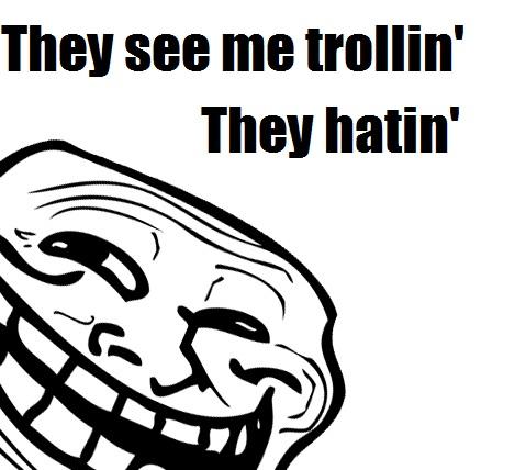memeface_trolling.jpg