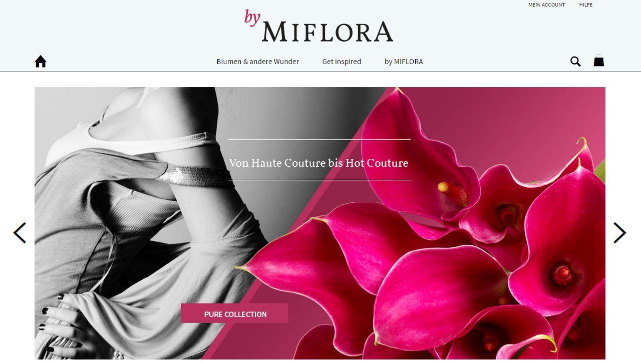 MIFLORA_Fashion.JPG