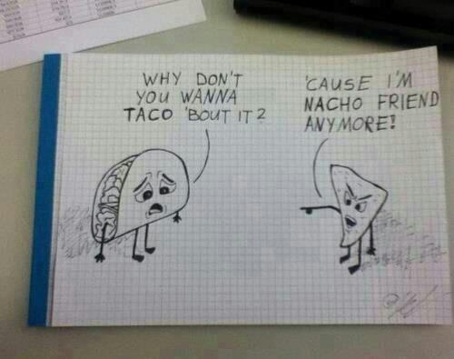 nacho-taco.jpg