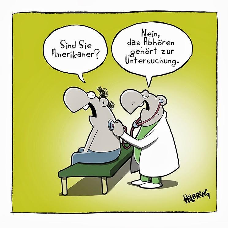 NSA_Abhoeren.jpg