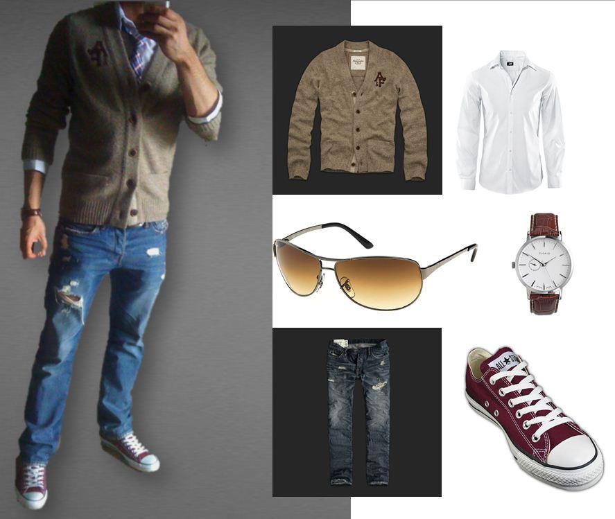 Outfit_mavst2011.jpg