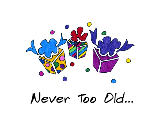 productimage-picture-never-too-old-birthday-card-31.png