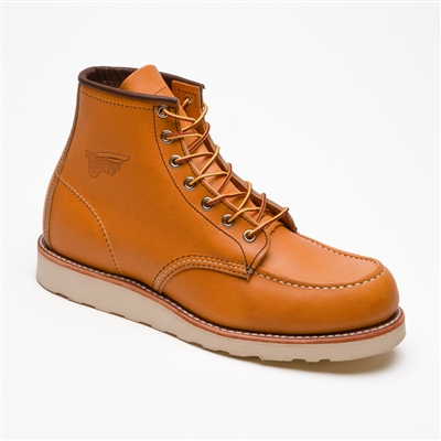 red wing moc toe.jpg