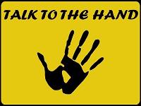 talk_to_the_hand_high_resolution_desktop_2000x1500_wallpaper-254192.jpg