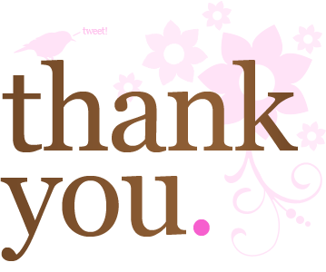 thank_you (1).png