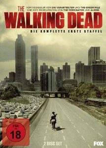 The-Walking-Dead-Staffel-1-DVD_2.jpg