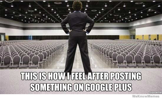 Google Plus Lustige Bilder