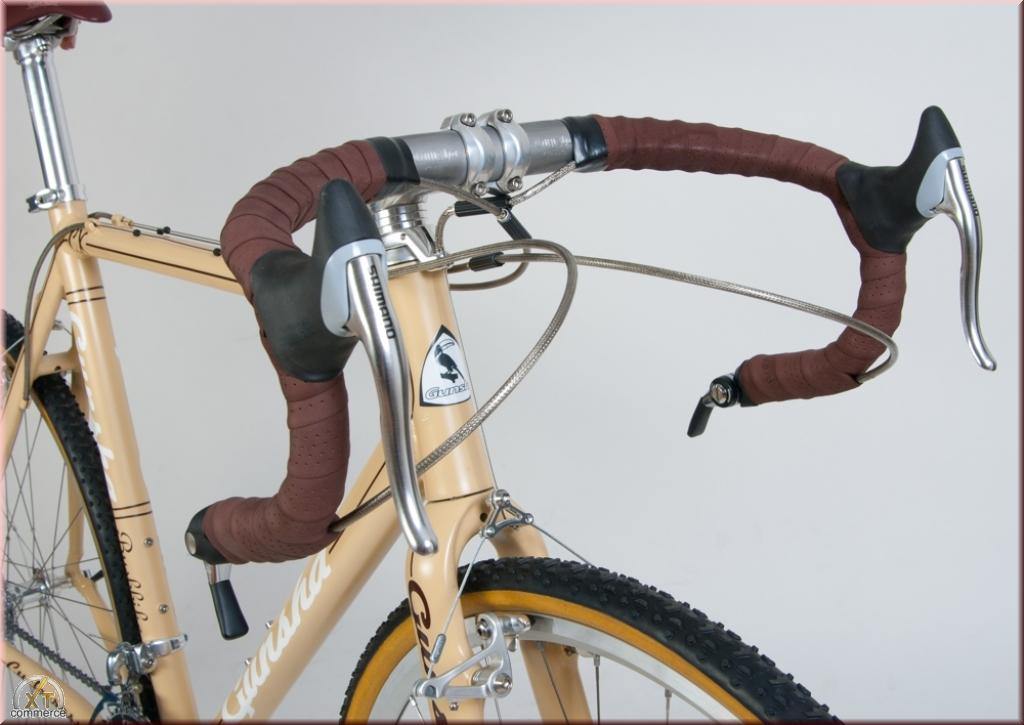traumbike1.jpg