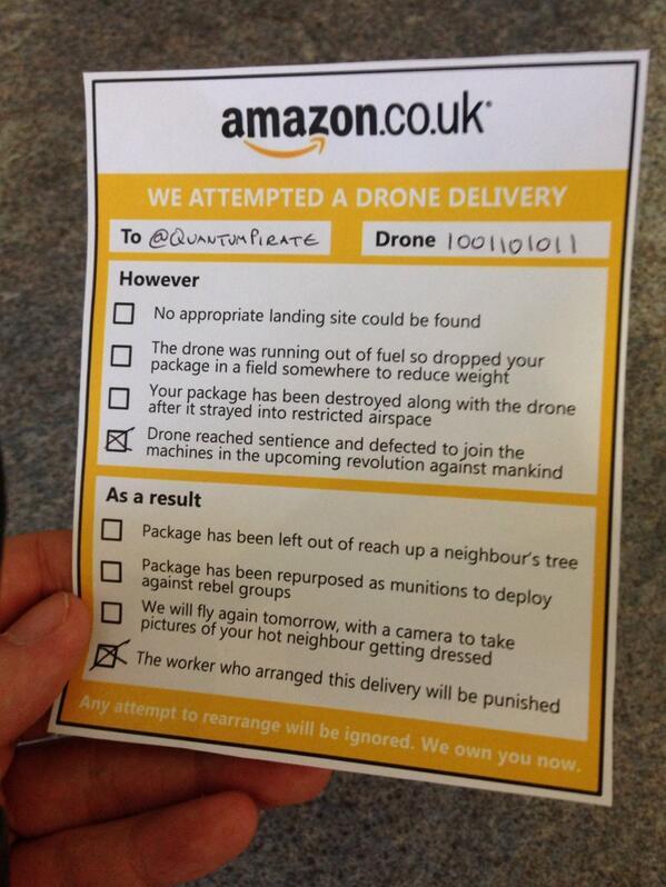 Verpasste_Zustellung_Amazon_Drone.jpg