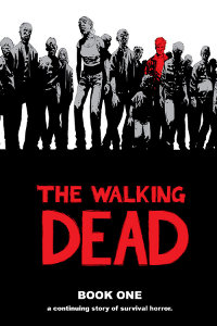 walkingdead_book1_hc.jpg