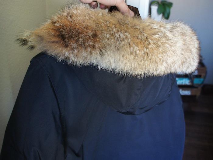 Canada Goose mens outlet authentic - Winterjacken? | Seite 3 | Fashion forward > Fashion & Lifestyle Forum.